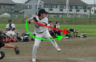 高校野球 ホームラン