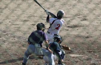 プロ野球選手は速い!?スイングスピードの速度を上げるのに大切なこと