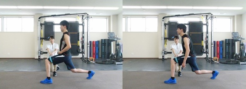 股関節姿勢 (2)