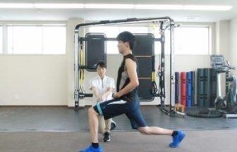 股関節姿勢 (4)