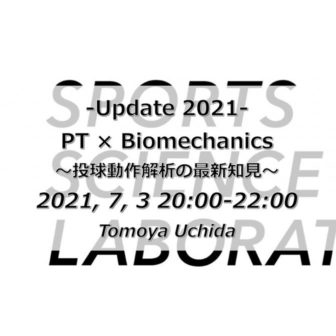 2021内田